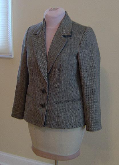 McCalls-6172-Jacket