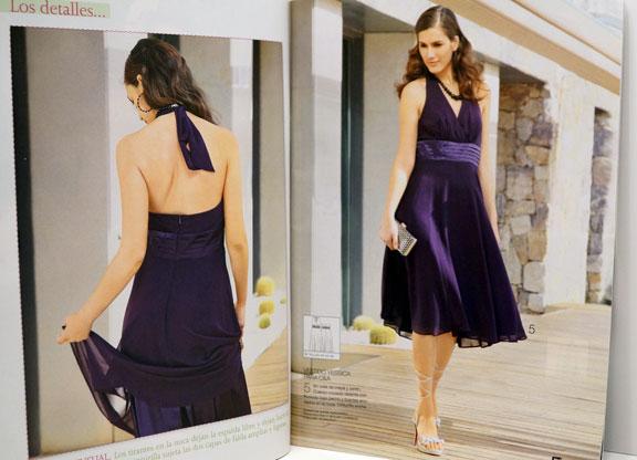 Patrones-No303-dress5