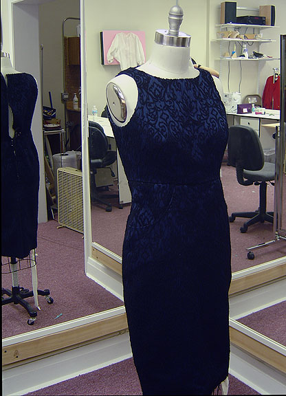Silk-and-Cashmere-Couture-Dress