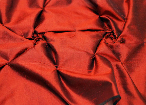 Silk-Purse-Tying-threads